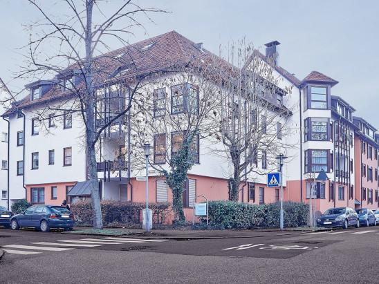 esslingen_04-548x411