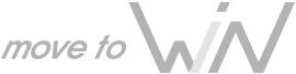 move-logo