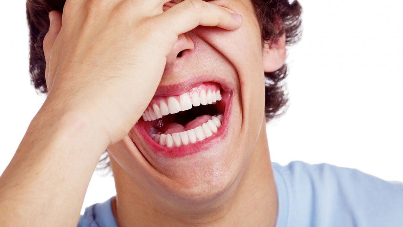 Tipps für schöne Zähne